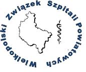 Walne zgromadzenie Wielkopolskiego Związku Szpitali Powiatowych