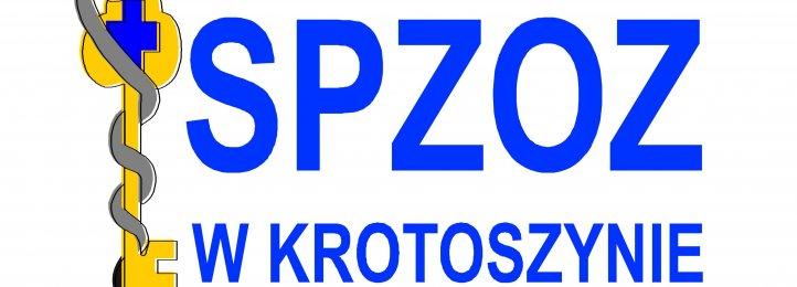 Komunikat Szpitala Powiatowego w Krotoszynie