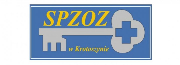 Informacja dotycząca pracy poradni specjalistycznych w Krotoszynie i Koźminie Wlkp.