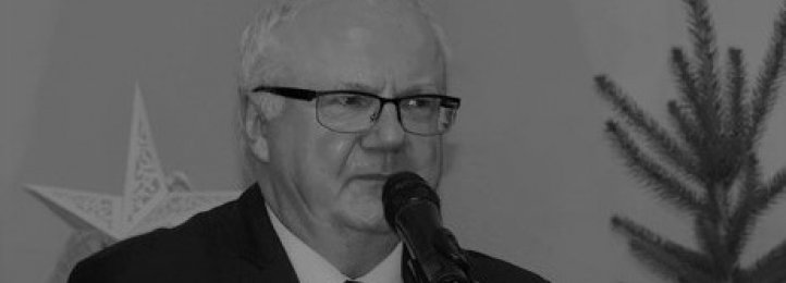 Jacek Kępa (fot. Urząd Miejski Krotoszyn)